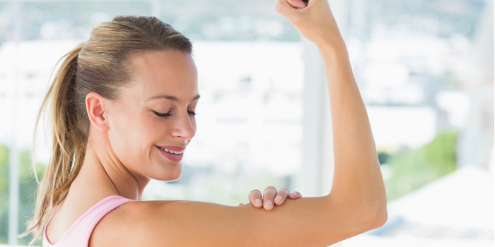 11-Tips-Boost-Body-Image