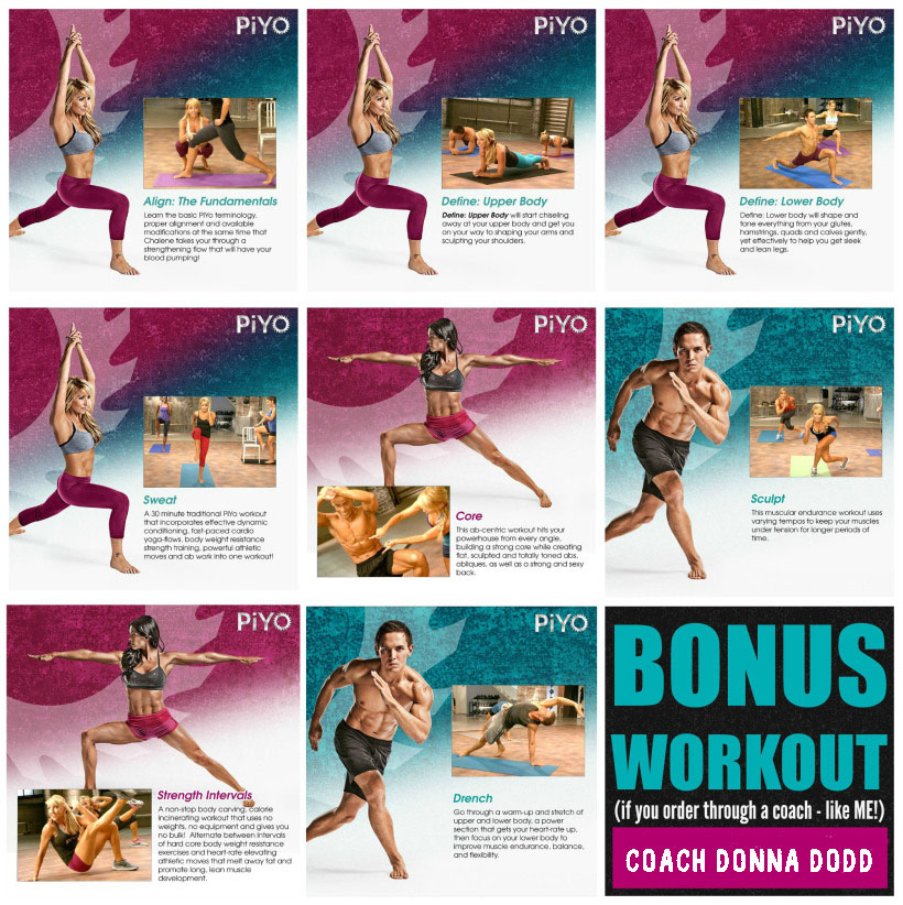 piyo_workout_collage (1)
