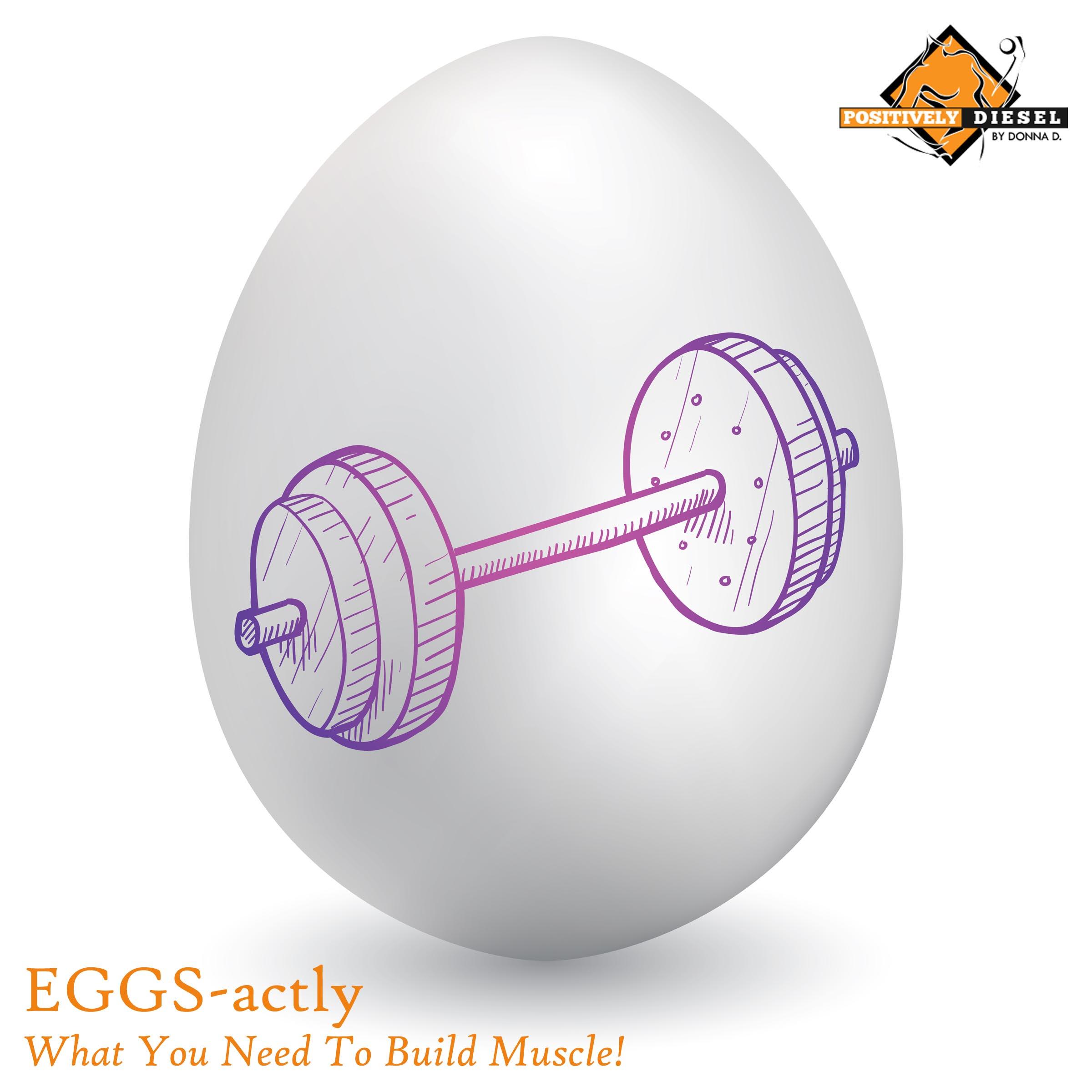 PD_Blog_Image_EggEaster3