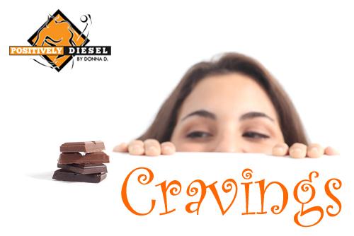 PositivelyDiesel_Cravings