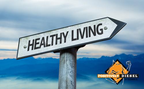 PositivelyDiesel_HealthyLiving