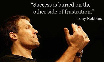 SuccessPD