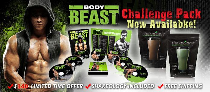 body-beast-challenge-pack