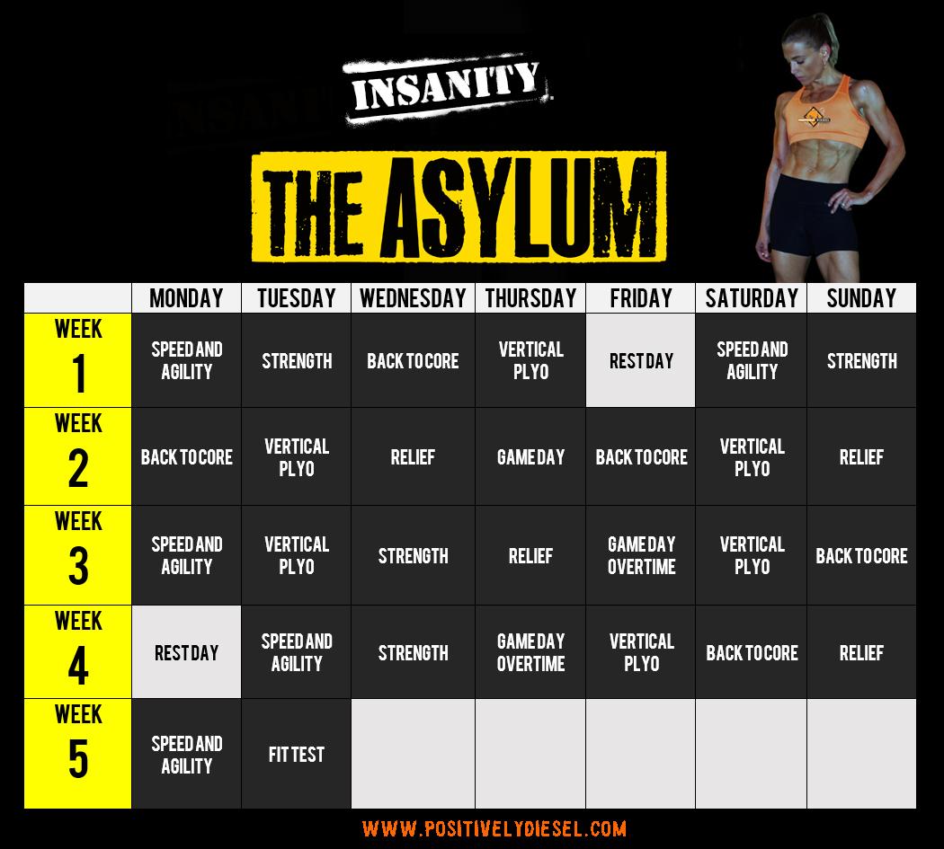 Calendar_InsanityAsylum1