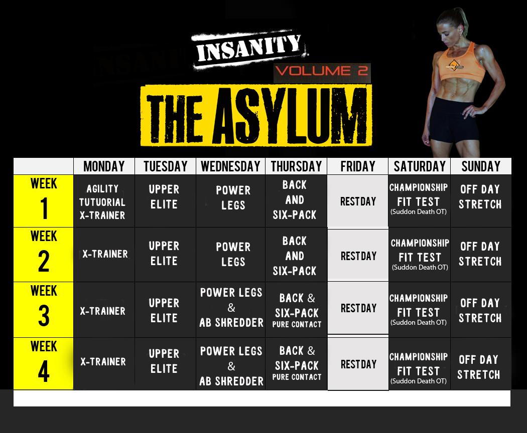 Calendar_InsanityAsylumVolume_2