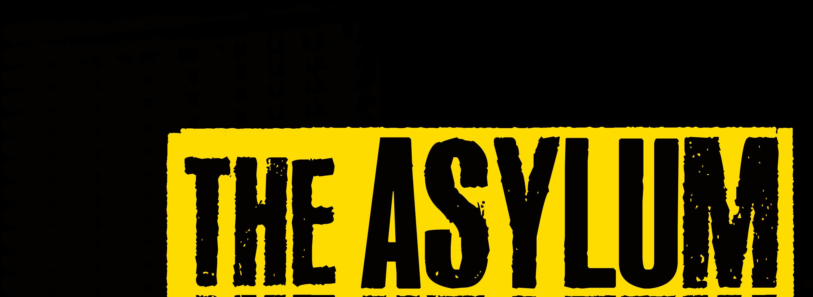 Logo_InsanityAsylum