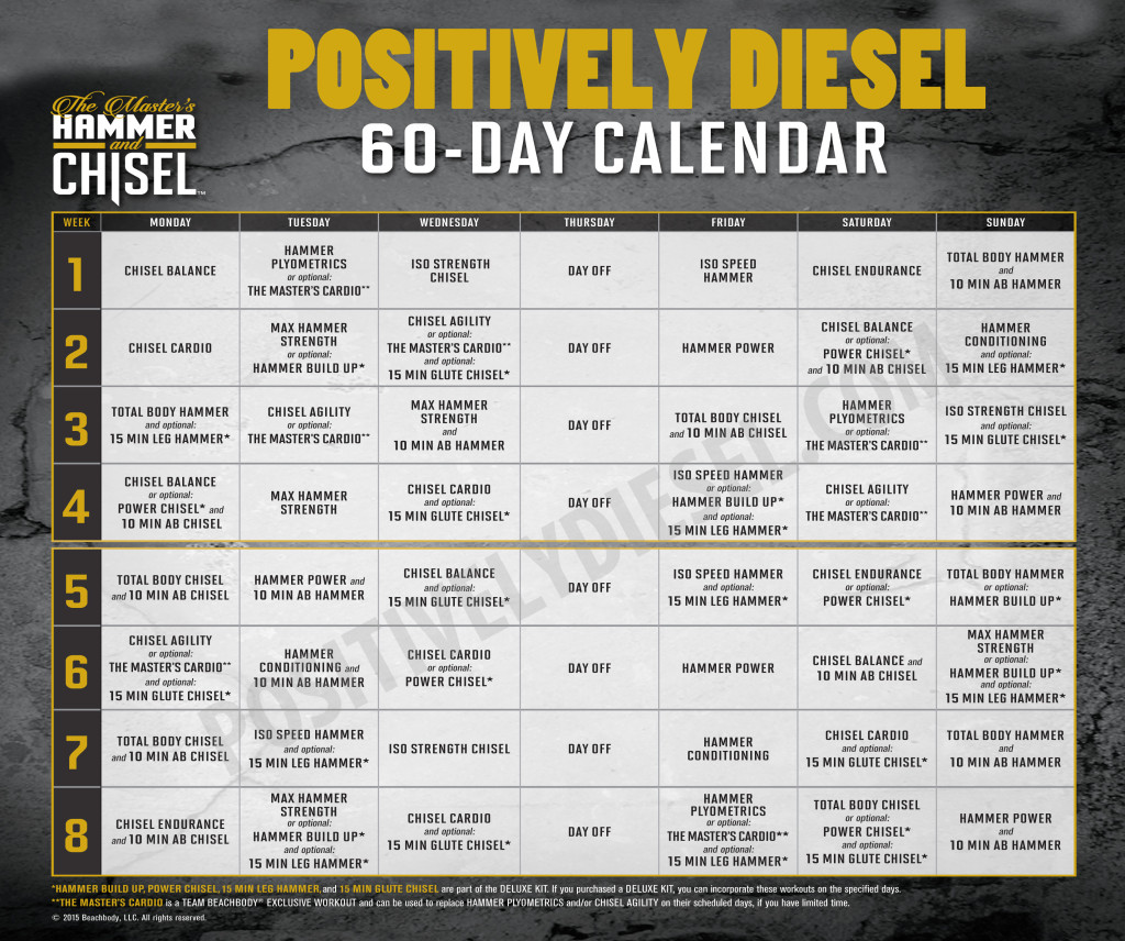 Hammer-Chisel-60-Day-CalendarPD
