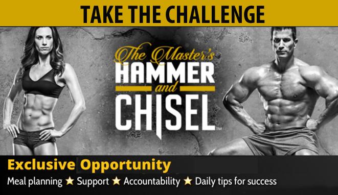 Hammer&Chisel_AD2