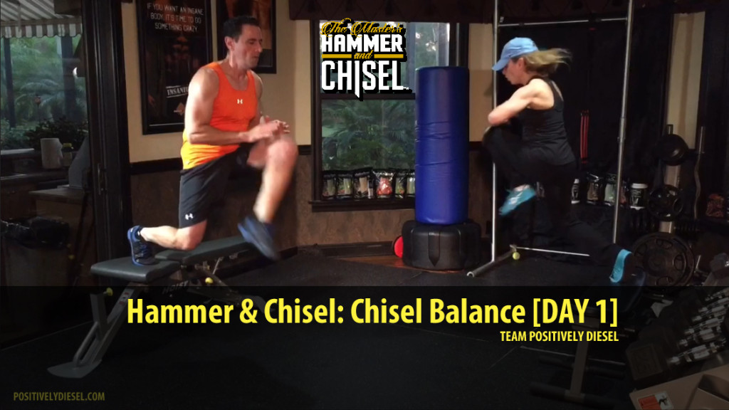 Hammer&Chisel_balance