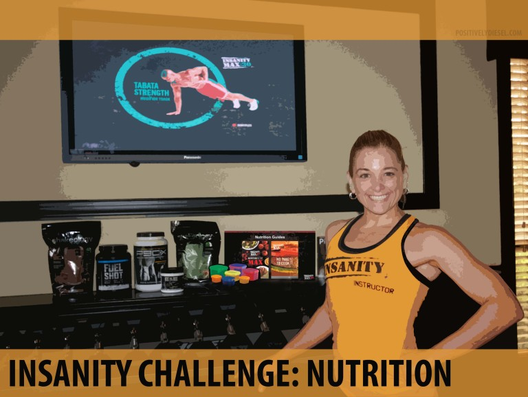 Insanity Workout Free Download-Full Deluxe DVDs