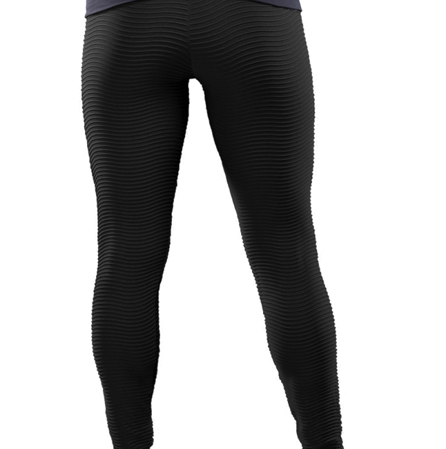 Bluefish-Magical-Legging-Black1-detail