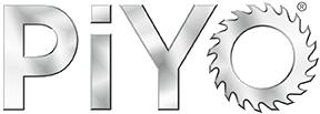 Logo_PiYo_02