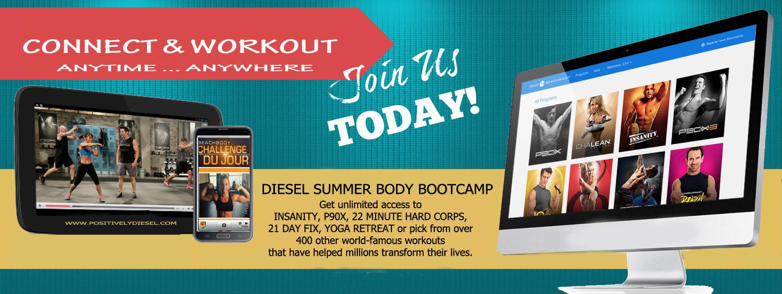 online retailer d7251 08830 Join my Summer Bootcamp challenge 30 days RISK FREE!